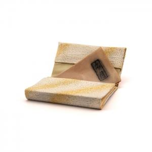 gold_card_case_we