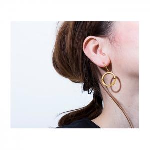 tabane_gold_earring