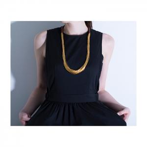 tabane_gold_necklace