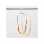 tabane_gold_necklace